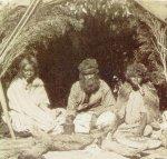 aboriginal%20family