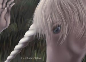 fairy_unicorn_upclose2