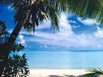 matira_beach_bora_bora_jpg