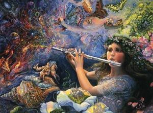 enchanted_flute