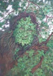 greenmanthumb