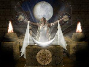 Moon_Altar_by_Mmilos