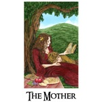 The Mother by Mickie Mueller