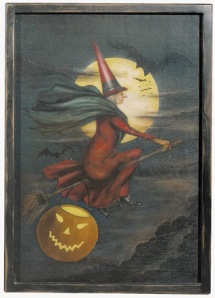 boardwalk_originals_halloween_decorations_witch_with_jack_o_lantern