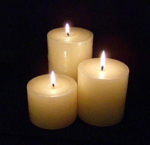 CandlesThree_Full