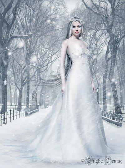 name fantasy snow - photo #8