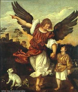 archangel-raphael-and-tobias1.jpg
