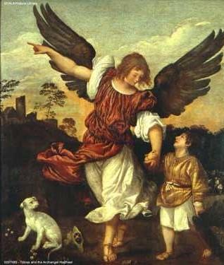 archangel-raphael-and-tobias1.jpg