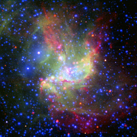 1_space_461.jpg