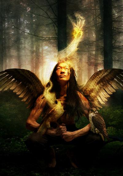 spiritual guidance blogs