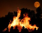 Firebonfire