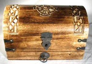 celtic_cross_treasure_chest