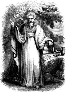 0029-Arch-Druid-in-his-full-Judicial-Costume-q75-356x500