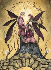 fairy_journal_love_springs_eternal_eap3857